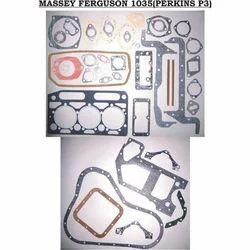 Engine Kit Massey Ferguson 1035