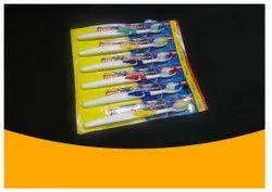 Tooth Brush Packaging Blister