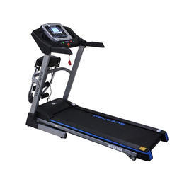 Multi Purpose Treadmill Wc2525M