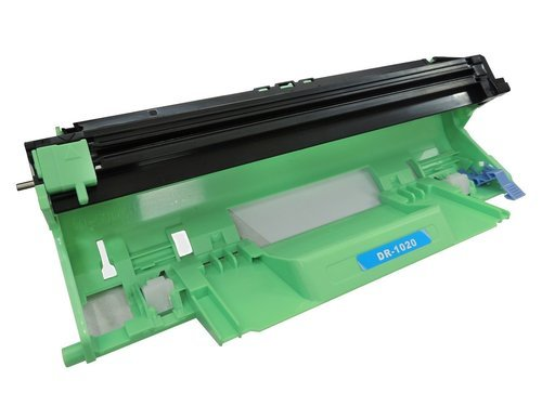Black Compatible Drum Cartridge DR-1020