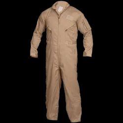 Public Service Uniform