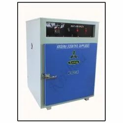 224 Litre Double Wall Oven Sterilizer, Model Name/Number: Kss - Hao - 004