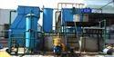 ETP Plant Upgradation Service