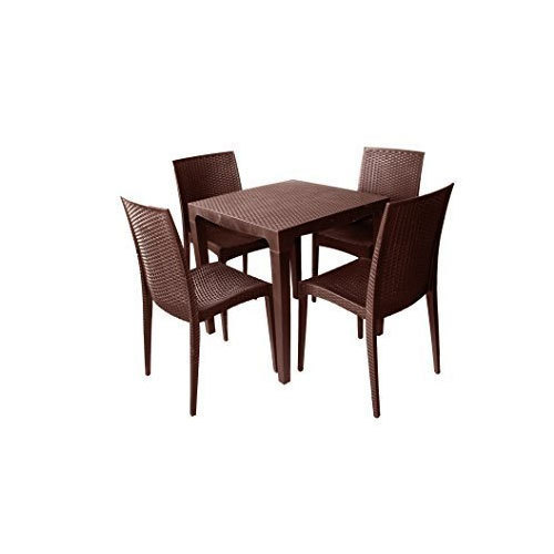 Tremendous Cello Amaze Dining Table Cjindustries Chair Design For Home Cjindustriesco