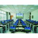 Digital Smart Class Room Solutions