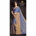 Padmashree Devasena Soft Silk Saree