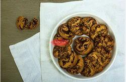 Milko Biscuit