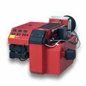 Bentone Oil Burner B55