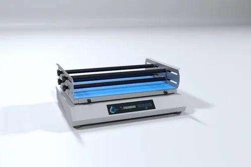 LS 280 Laboratory Shakers