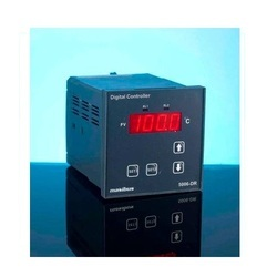 Temperature Controller Model 5007
