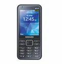 Samsung Metro XL Mobile Phone