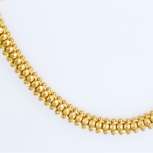 weight to grams gms lar glod chains texture delight jewellery price range designs buy from chain gold link