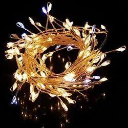 Rice Light Fairy String Lights Wholesaler Amp Wholesale