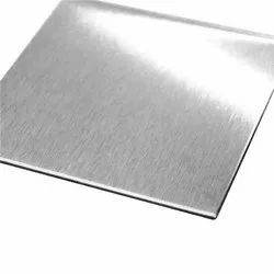 309 309S Stainless Steel Sheet