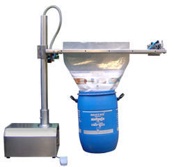 Pneumatic Mobile Sealer