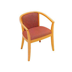 Living Space Banquet Chair