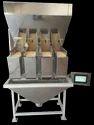 Grocery Packaging Machine