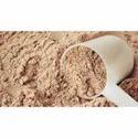 Lycopene Protein Powder