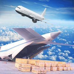 International Air Cargo Agent Services