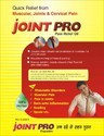 Jointpro Plus Oil