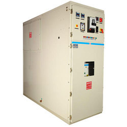 VCB Mechanism Repairs Services