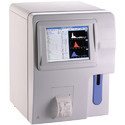 SK9000 Hematology Analyzer