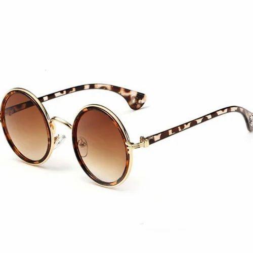 edeb103d2 Ladies Trendy Sunglass, Ladies Sunglass, Women Shades, Women ...