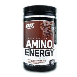 Optimum Nutrition Amino Energy Powder