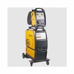 Invermig 630WI MAG Welding Machine