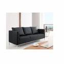 Corporate Seating Sofa