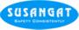 Susangat Electronics
