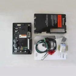 AVR Dvr2000e Marathon Electric Automatic Voltage Regulator Original Parts