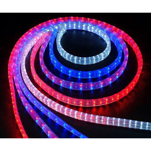 Cool white led strip light rs 70 meter rj lights id 17475258097 cool white led strip light aloadofball Choice Image