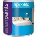 Asian Paints Apcolite Premium Emulsion Interior