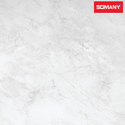 Somany Almora Grey Ceramic Floor Tiles