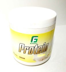 ON YOUR BRAND Protein Powder, 0 - 2 Kg , Packaging Type: Bottle