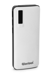 Glorious Corporate Gift Power Bank