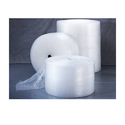 Rustx White Packaging Bubble Sheet, Size/Dimension: 1- 6 m