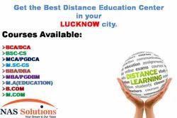 Best Distance  Education