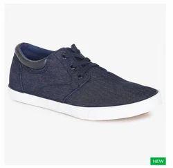 Men FORCA Casual Lace Up Shoes, Rs 1499