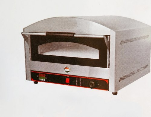 Akasa Electric Pizza Oven