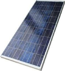 Solar Panels In Ludhiana Punjab Suppliers Dealers