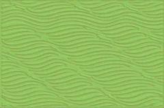 Gesto Green Tiles