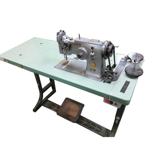 Singer Manual Sewing Machine At Rs 40 Unit Gowliguda Enchanting Singer Manual Sewing Machine