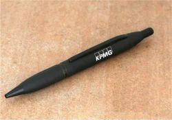1840 Metal Pens