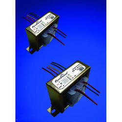 Transformer CATV