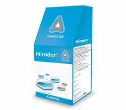 Adama MIRADOR 500 ml fungicide