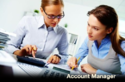 Banking And Finance Recruitment
