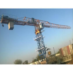 Topkit Tower Crane at Best Price in India