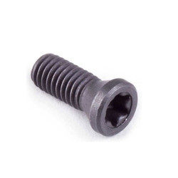 Star Head Screw
